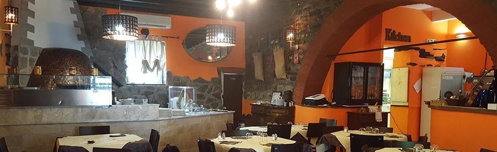 ristorante bargagli genova