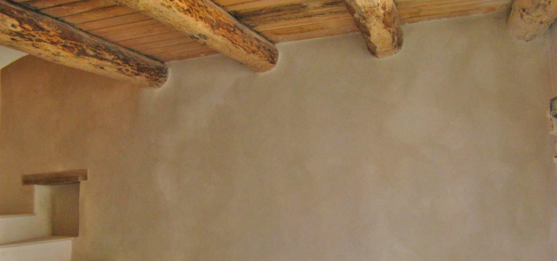 Calce e restauro biella colorificio ferrarone - Colori intonaco esterno ...