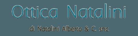 Ottica Natalini