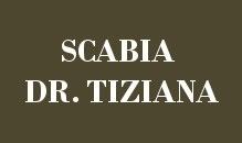 Scabia Dr. Tiziana