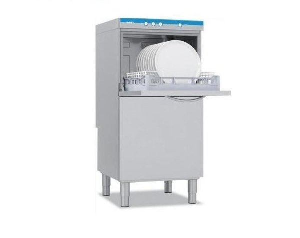 lavapiatti lavastoviglie
