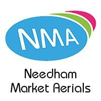 TV for the home | Needham Market Aerials