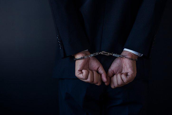 Criminal Defense Attorney Jamestown, NY