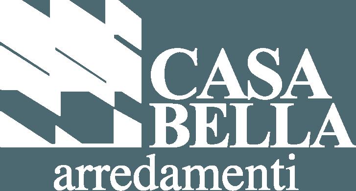 CASA BELLA ARREDAMENTI - LOGO