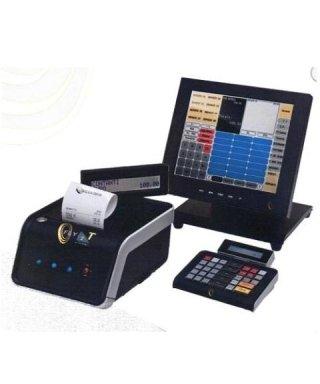 vendita registratore di cassa