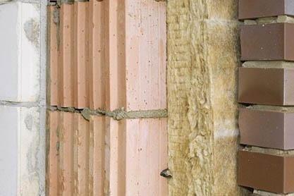 Lavori edili e ristrutturazioni