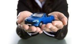 pratiche autoveicoli, rinnovo patente auto, visure