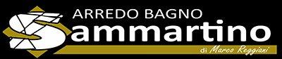 Sammartino Di Marco Reggiani logo