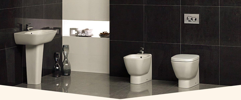 Sammartino di marco reggiani arredo bagno e sanitari salerno sa - Miele arredo bagno salerno ...