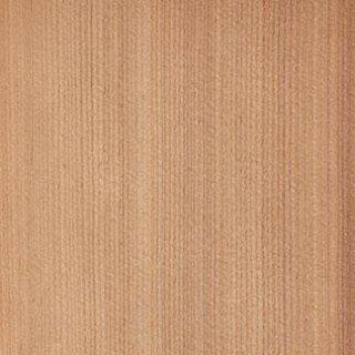 rivestimenti di legno Green Wood