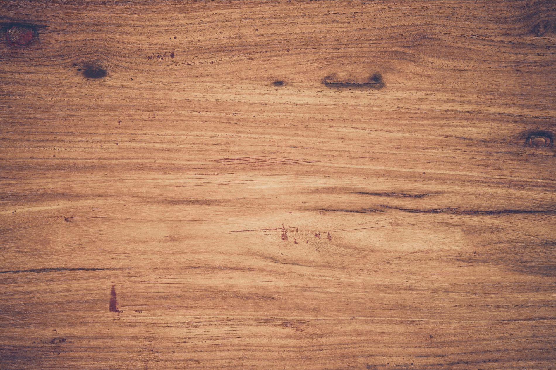 tranciati di legno