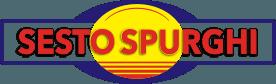 SESTO SPURGHI - LOGO