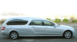 funerali milano, servizi onoranze funebri, pompe funebri