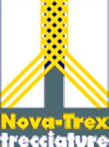Nova Trex
