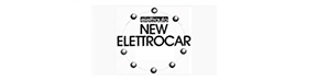 new electrocar