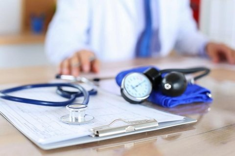 Terapie per malattie cardiovascolari