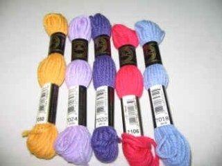 lana colbert