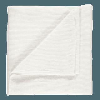 teli di lino