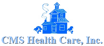 CMS Home Health Care Brownwood, TX