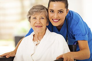 Occupational Therapy Brownwood, Texas