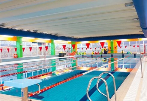 manutenzione piscine, servizi di pulizia piscine, pulizia filtri piscine