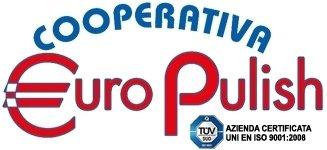 logo europulish