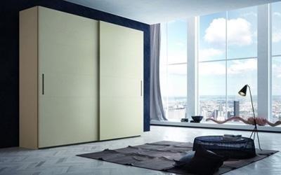 Camere da letto progettazione vendita