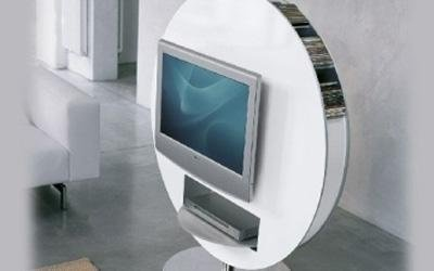 Mobile per televisione