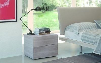 Progettazione camere da letto Rubano