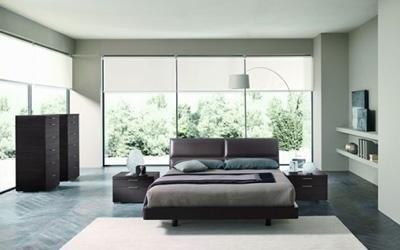 Camere da letto progettazione e vendita