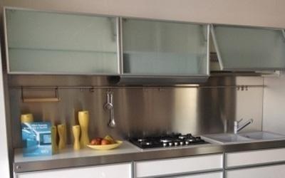 Studio e progettazione cucina