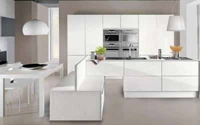 Progettazione cucine Rubano