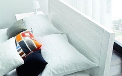 Vendita arredo per camere da letto