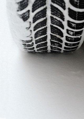 catene invernali