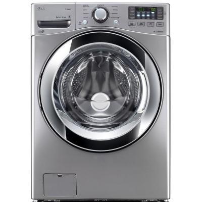 lg dryer parts. washing machine parts lg dryer