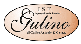 I.S.F. GULINO - LOGO