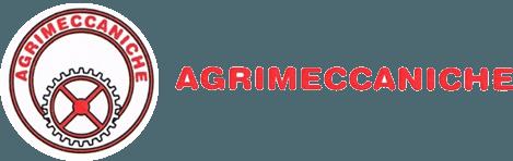 macchinari per l'agricoltura, macchinari per il giardinaggio