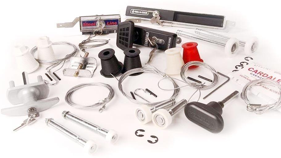 Affordable Garage Door Repairs Amp Replacements In Comber