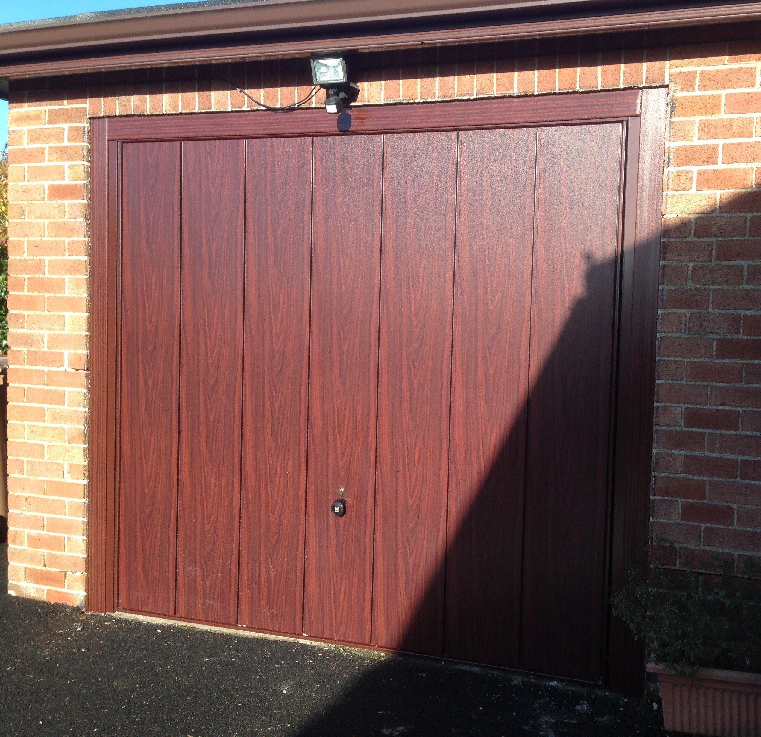 door opener jackshaft rating elite liftmaster review editor residential garage