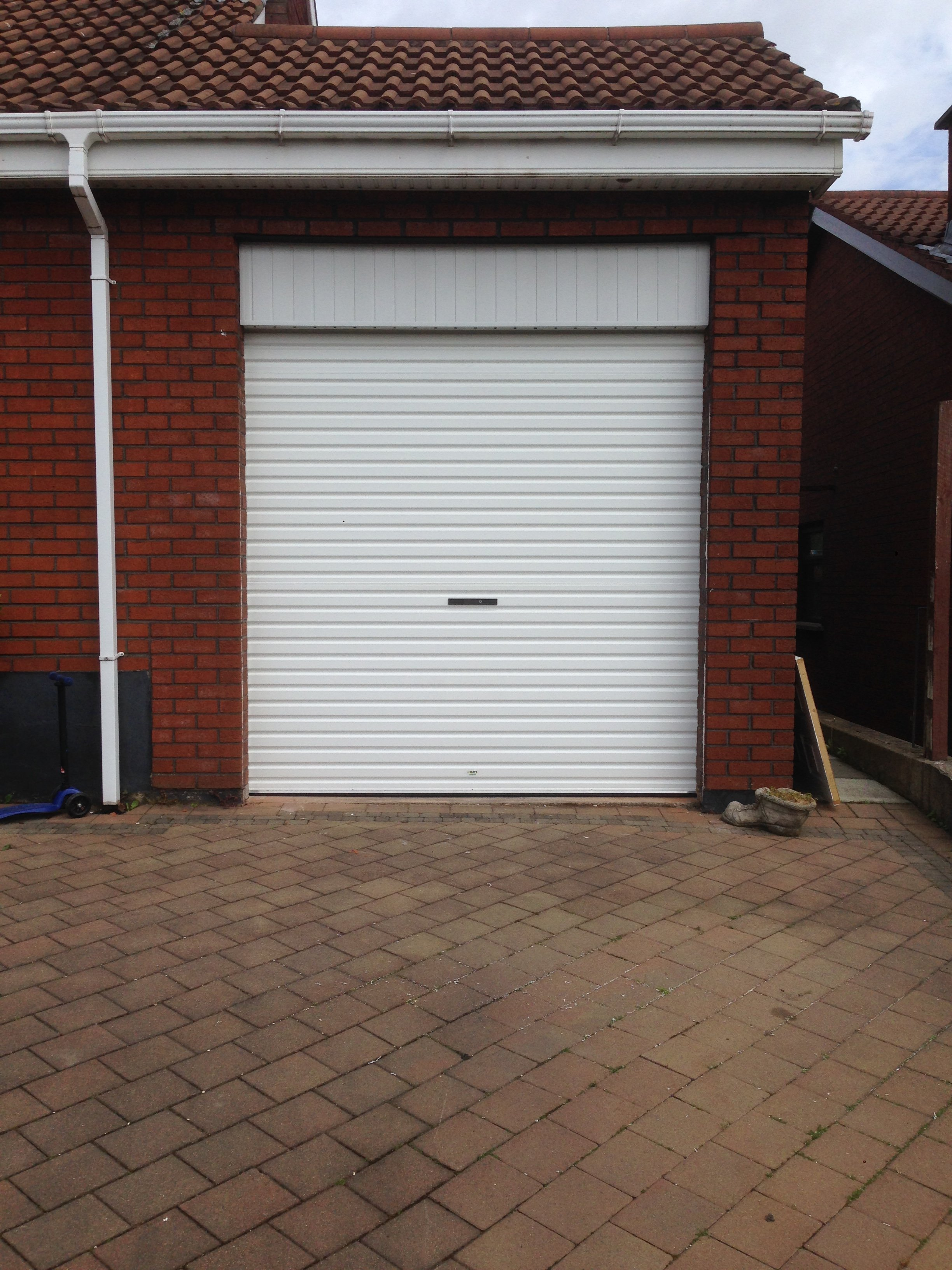 large protector for change door shed plans outdoor intended how buildings carport garage to include a elite