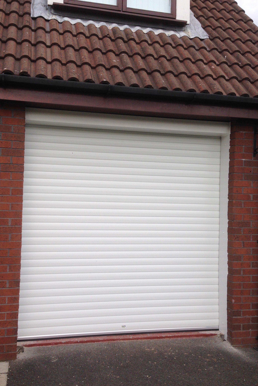 Door draughts door draught excluders premium sc 1 st for Door excluder