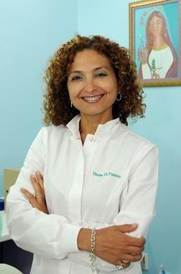 dott.ssa Maria Di Franco