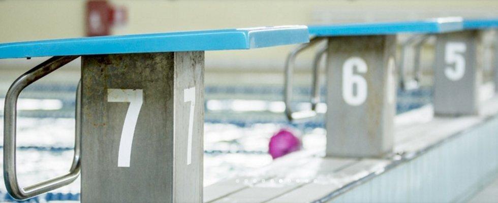 piscina legnago
