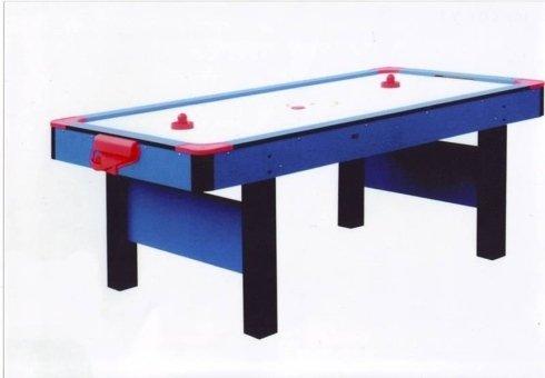 tavolo air hockey