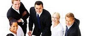 Assistenza presso istituti previdenziali