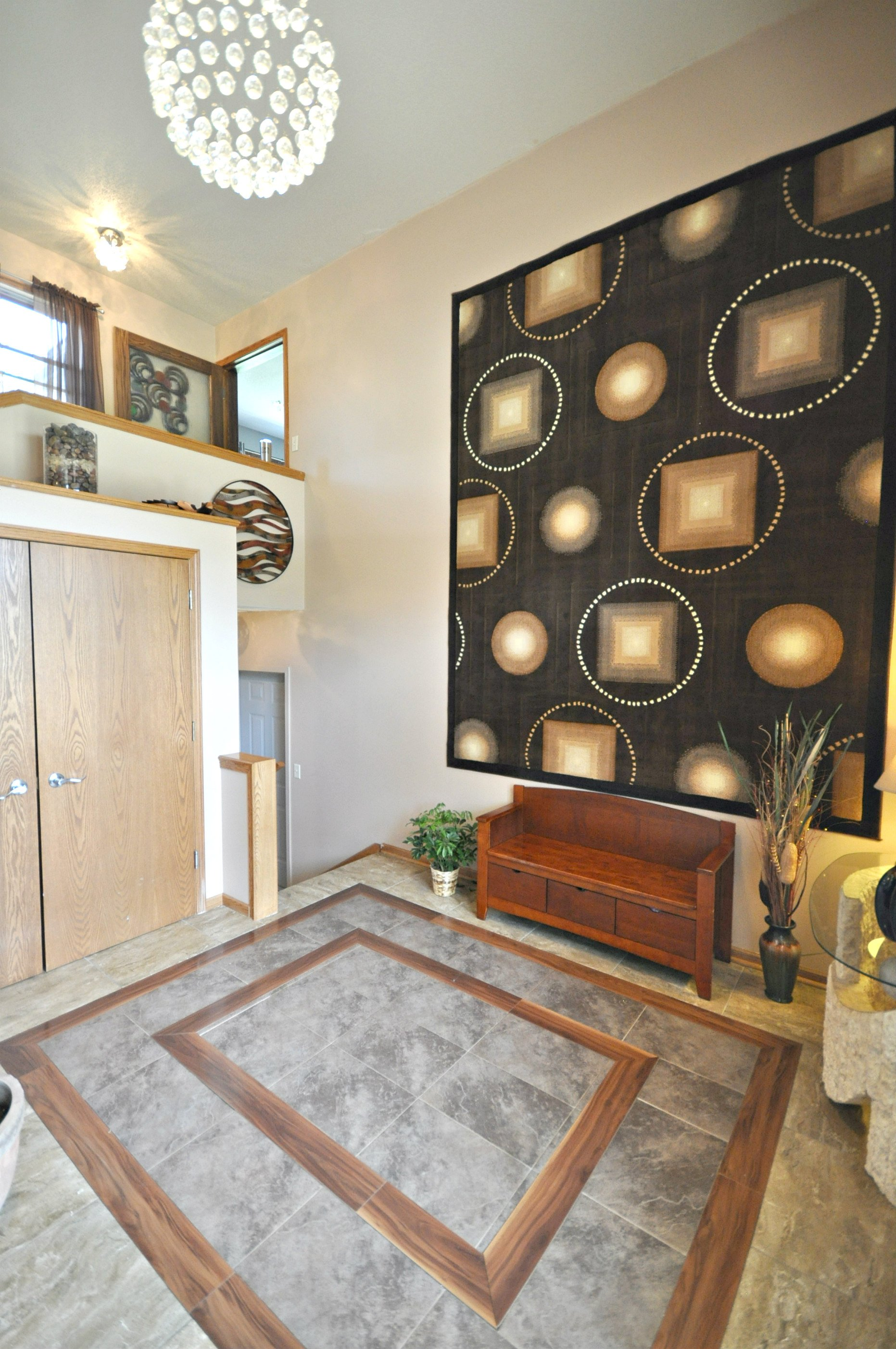 810 SW Ankeny Rd. Ankeny, IA $379,900   SALE PENDING