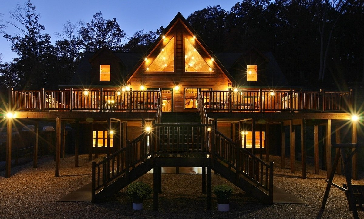mountain gorgeous cabins getaways mountains virginia lodge lydia perfect in pin