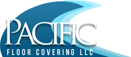 Pacific Floor Covering LLC