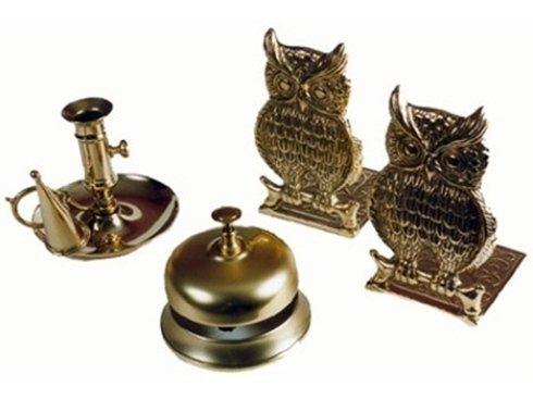 campanelli e fermacarte