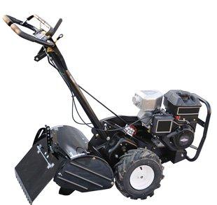 Power tool specialists - Pembrokeshire - J Gerallt Davies & Son - Garden machinery
